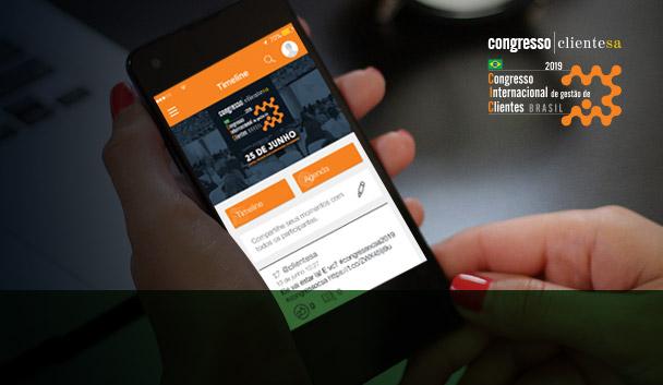 App_ClienteSA.jpg