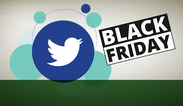 Black_Friday_Twitter_ClienteSA.jpg
