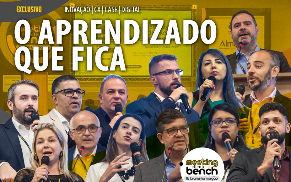Cobertura_ClienteSA_Meeting_ClienteSA_2019_2_Destaque_2.jpg