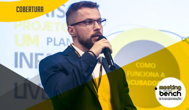 Cobertura_Meeting_ClienteSA_2019_Bremerson.jpg