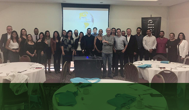 Desayuno_Premio_Latam_2019_ClienteSA.jpeg