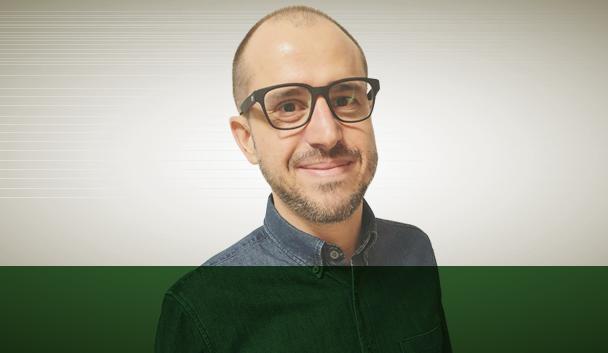 Diego_Venturelli_Nestle_ClienteSA.jpg