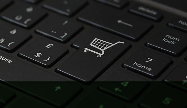 fbe3ac9e3 E-commerce segue avançando