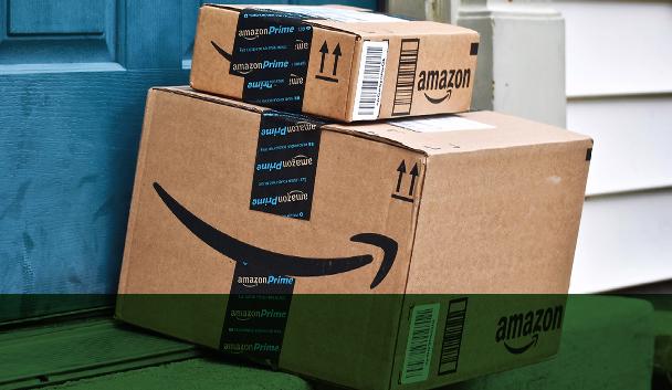 Embalagem_Amazon_Prime_ClienteSA.jpg