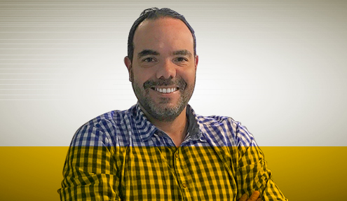 Entrevista_ClienteSA_Carlo_Saavedra.jpg