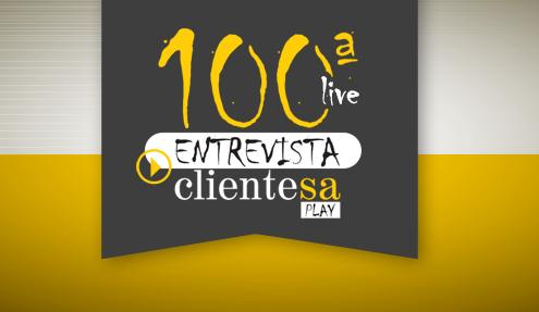 Entrevista_ClienteSA_web_14_08.jpg