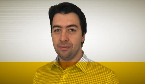 Entrevista_ClienteSA_web_18_11.jpg
