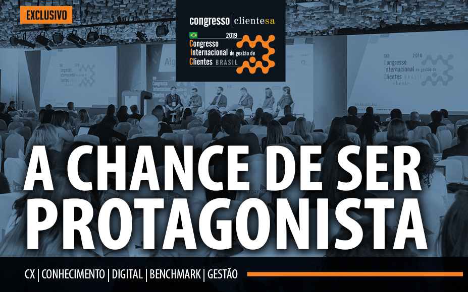 Especial_ClienteSA_Congresso_2019_Destaque.jpg