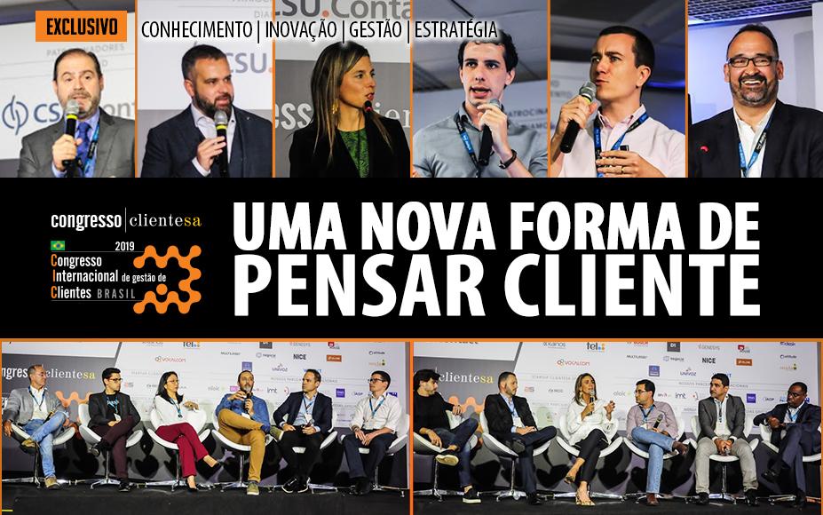 Especial_ClienteSA_Congresso_2019_Destaque_vrs4_2.jpg