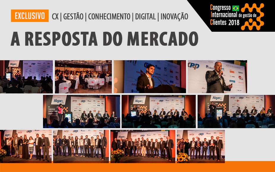 Especial_Cobertura_Congresso_ClienteSA_2018_ClienteSA.jpg