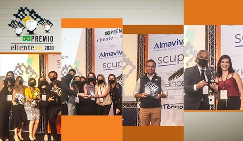 Especial_Cobertura_Premio_2020.jpg