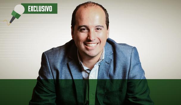 Exclusivo_Federico_Morales_Logicalis_ClienteSA.jpg