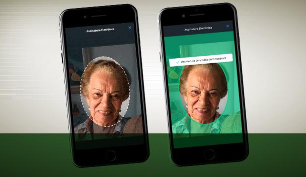 Formalizacao_Digital_Biometria_Facial_Banco_Pan_ClienteSA.jpg