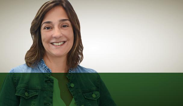 Paula_Cardoso_Carrefour_ClienteSA.jpg