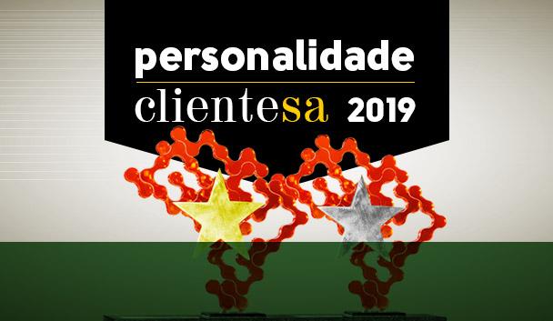 Personalidade_ClienteSA_2019.jpg