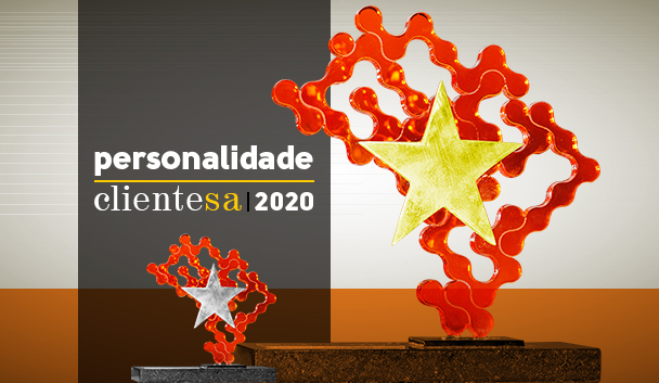 Personalidade_ClienteSA_2020.jpg