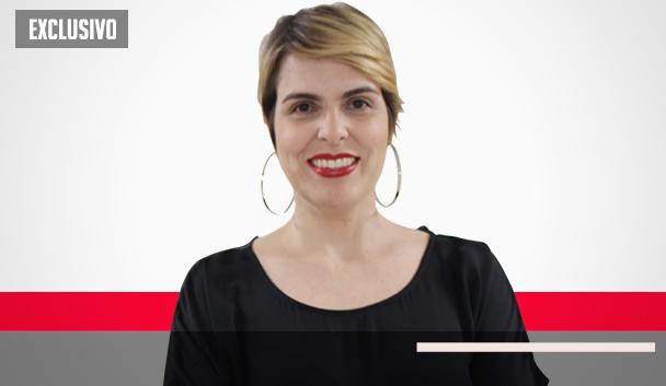 Perspectiva_2020_Bianca_Oliveira_Vargas_MRV_Especial_ClienteSA.jpg
