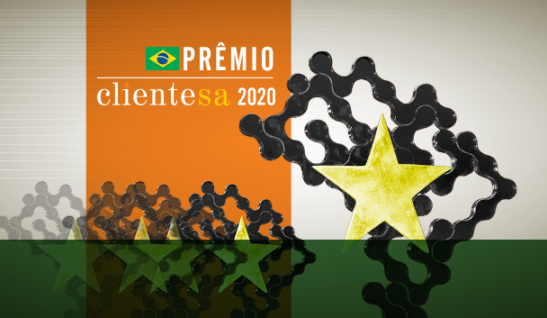 Premio_ClienteSA_2020_Trofeu_01.jpg