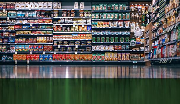 Produtos_Supermercado_ClienteSA.jpg