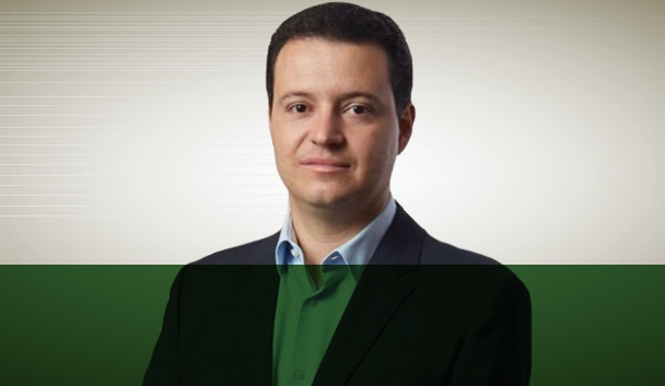 Rafael_Menin_MRV_ClienteSA.jpg