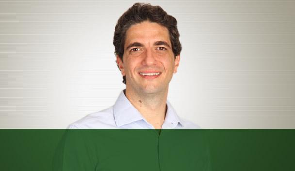 Rafael_Walker_Latam_ClienteSA.jpg