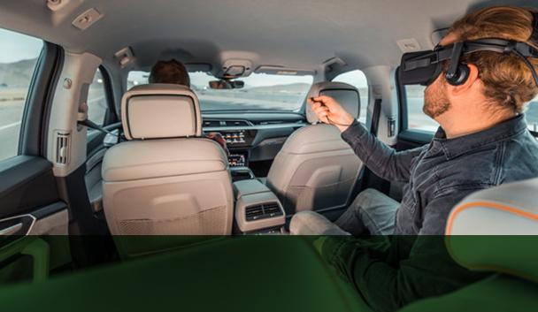 Realidade_Virtual_Passageiro_Audi_ClienteSA.jpg
