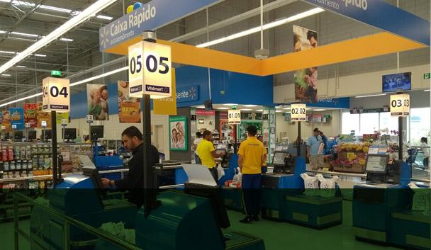 Self_Checkout_Walmart_ClienteSA.jpg