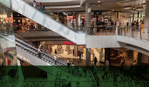 Shopping_Escadas_Rolante_ClienteSA.jpg
