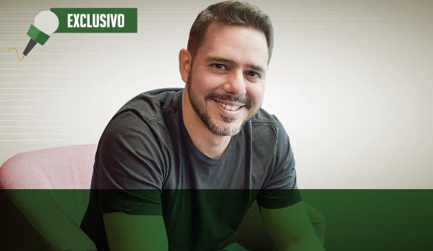 Thiago_Goncalves_Pipedrive_Exclusivo_ClienteSA.jpg