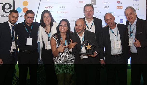 Ticket_Premio_ClienteSA_2019_ClienteSA.jpg