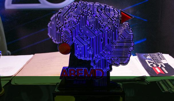 Trofeu_Premio_Abemd_2019_ClienteSA.jpg