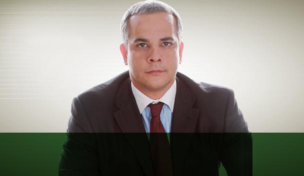 mauricio_salvador_abcomm_clientesa.jpg