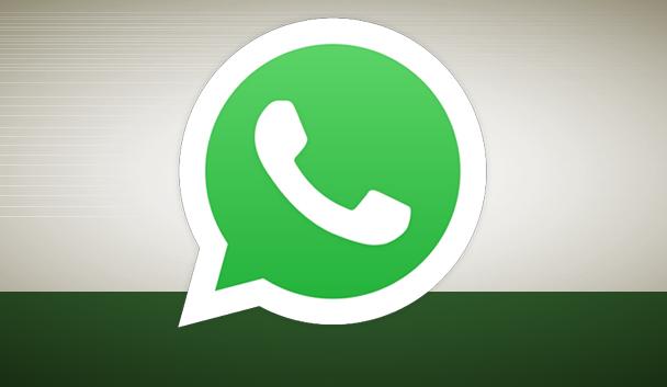 whatsapp_clientesa.jpg